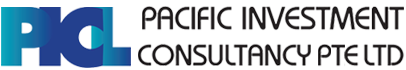 Pacific Investment Consultancy Pte Ltd