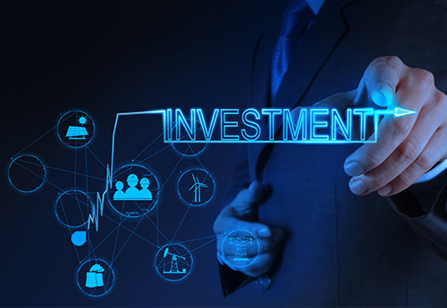 INVESTMENT ADVISORY SERVICES